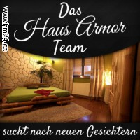 Haus Armor aus Koblenz Begleitservice Bordell