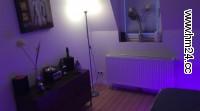 Zimmer frei aus Bremen Appartement Diverse Zimmer