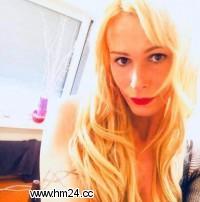 Ts Mary Shaw aus Köln 69 Anal aktiv