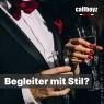 Escortherren gesucht aus Berlin Jobangebot