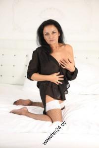 Tabuloses Bi-Paar aus Frankfurt, Main Anal Massage Anal aktiv